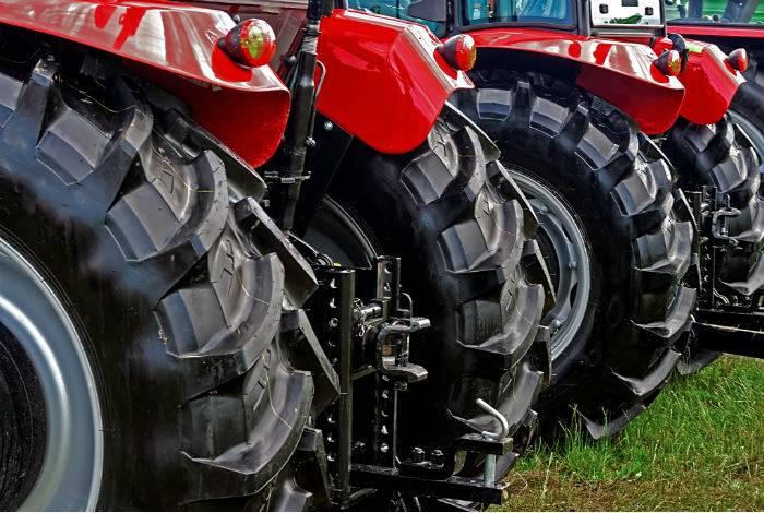 Agricultural Motor Traders blog post
