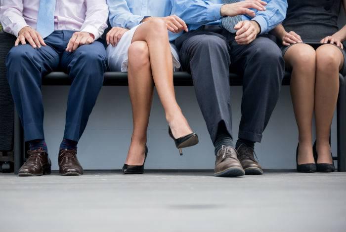 Workplace Dress blog post