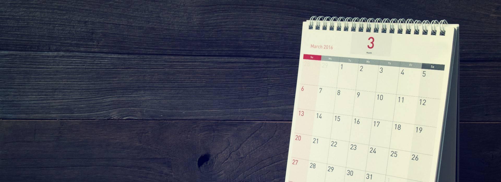 Retroactive Date blog post