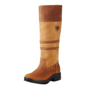Ariat Ladies Ambleside H2O Boots