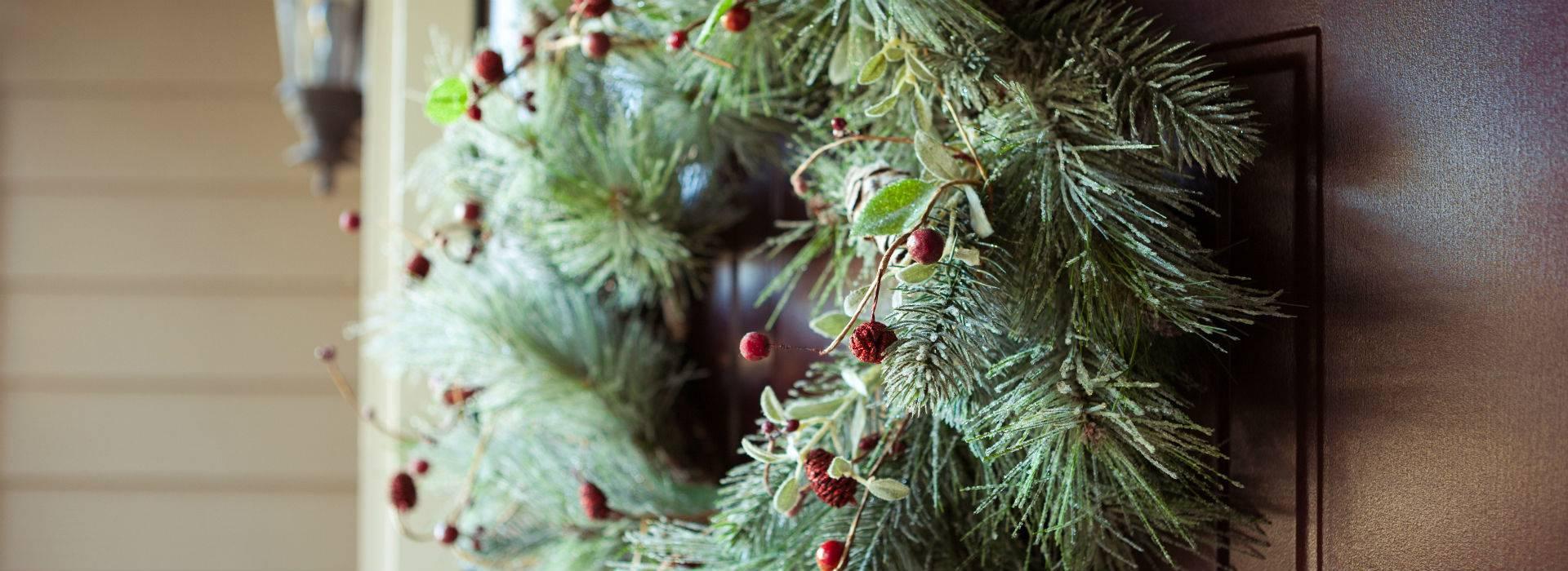 Merry Christmas 2017 blog post