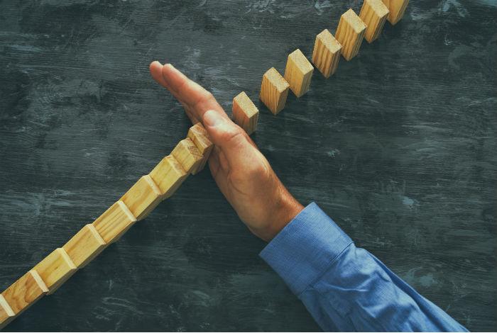 Employers Liability Blog Post