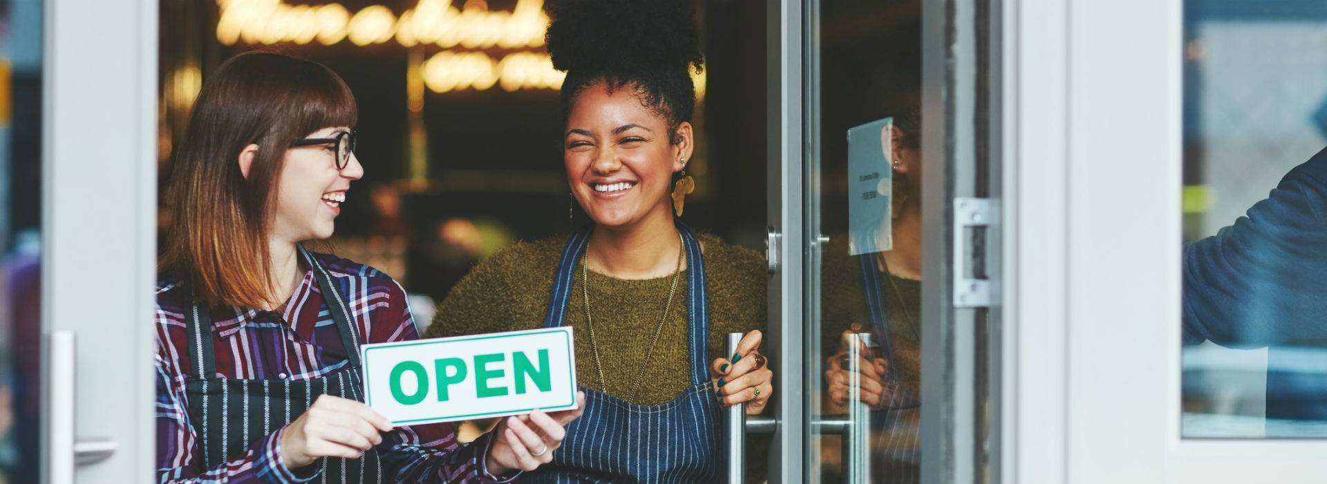SME growth blog post