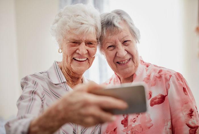 Future Care Homes blog post