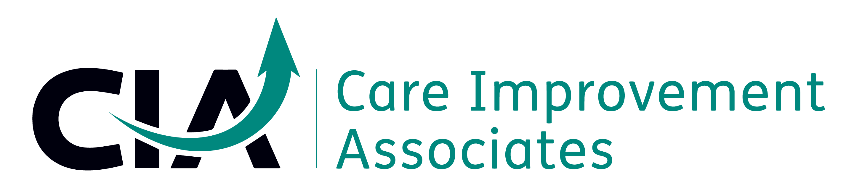 Care Improvement Associates