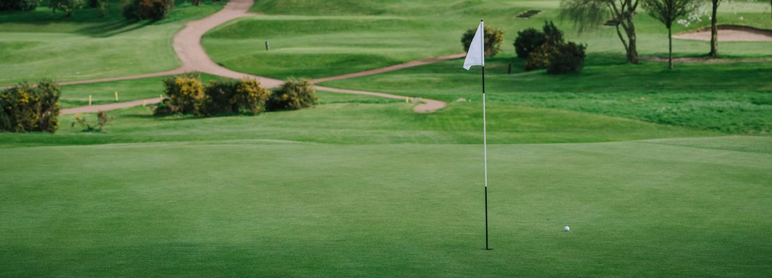 McClarrons Sport Par 3 Challenge – a different kind of golf day
