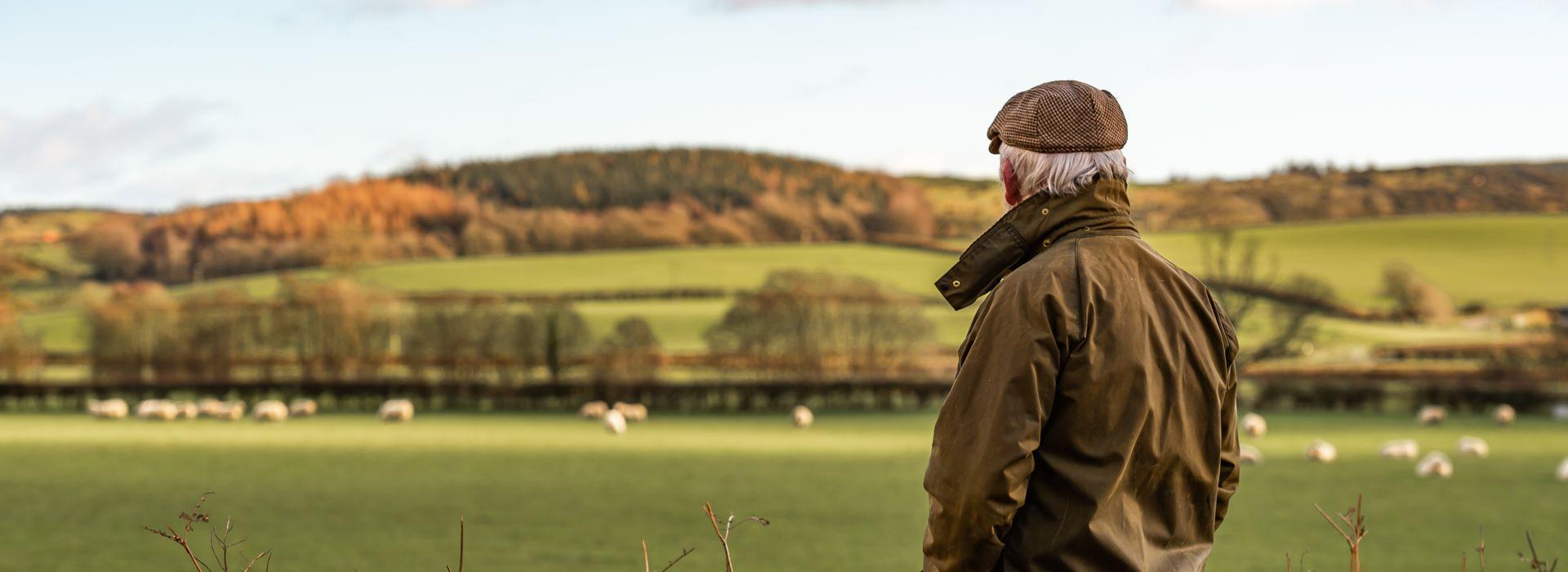 Future of Farming Seminars