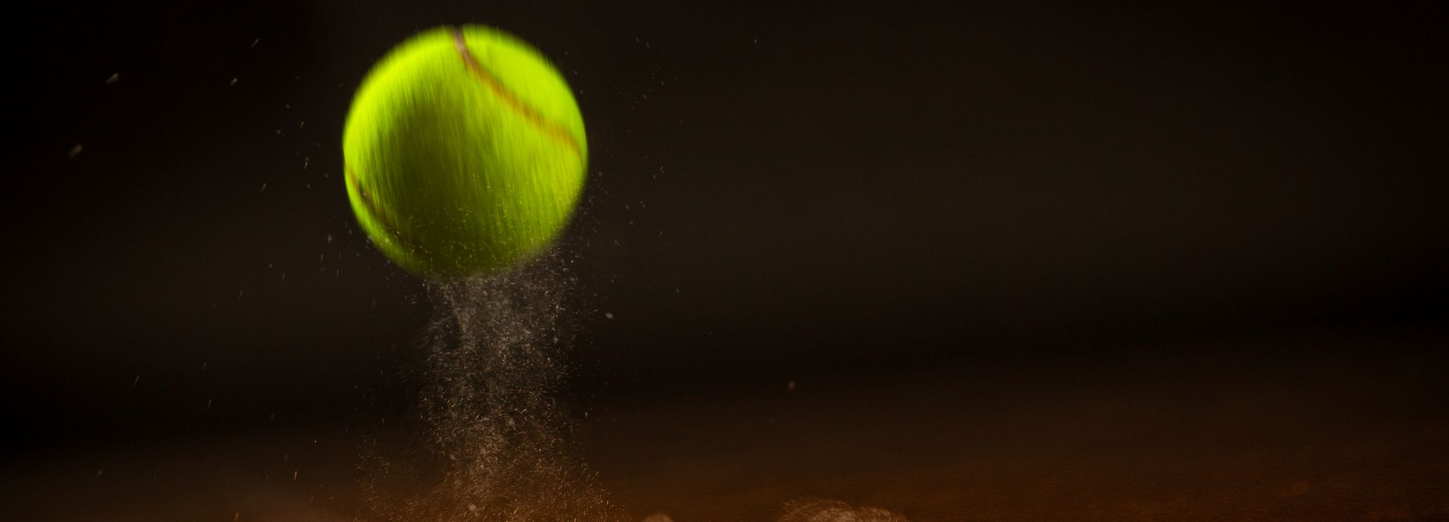 How Tennis is bouncing back…